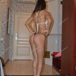 Photo Маша